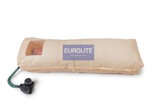 Eurolite_CasualtyBag_skin_2