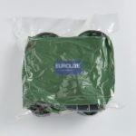 Eurolite_FES_militarygreen_2