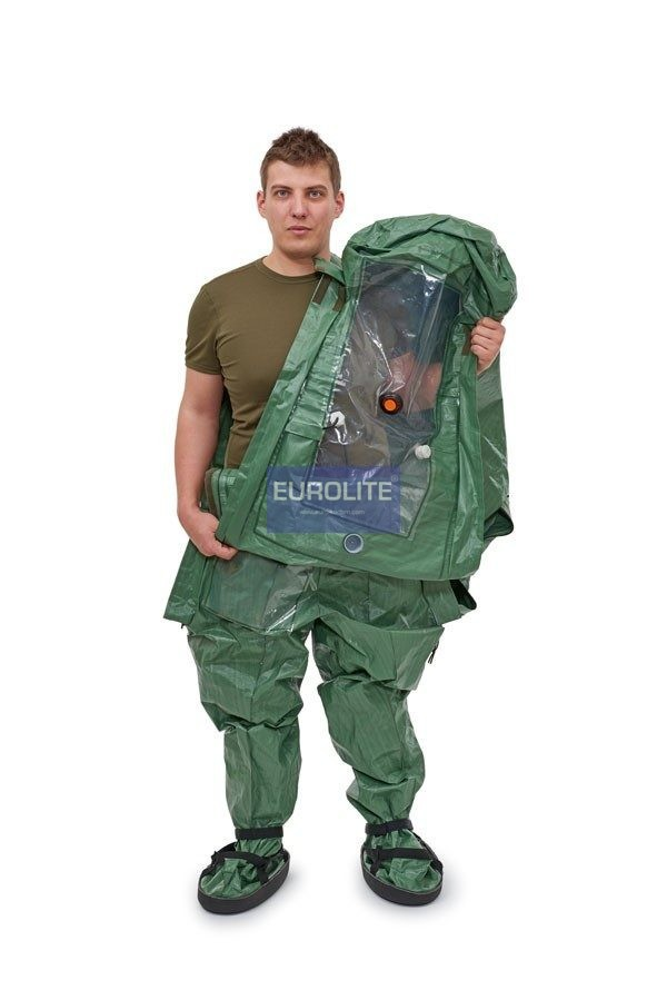 Eurolite_FES_militarygreen_4