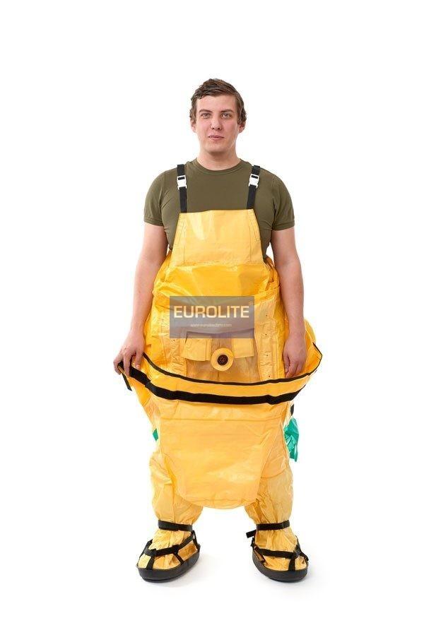 Eurolite_FES_yellow_2