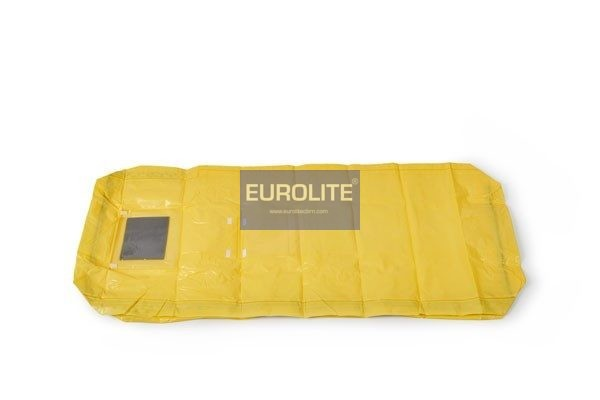 Eurolite_HumainRemainPouch_yellow_1