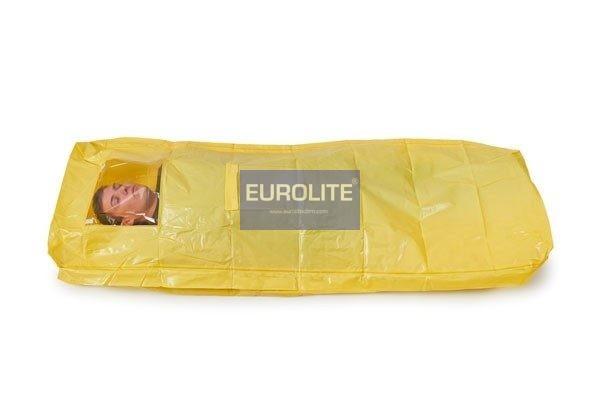 Eurolite_HumainRemainPouch_yellow_2