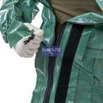 Eurolite-Coverall_standard_green_1
