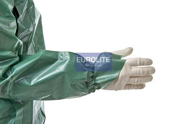Eurolite-Coverall_standard_green_2