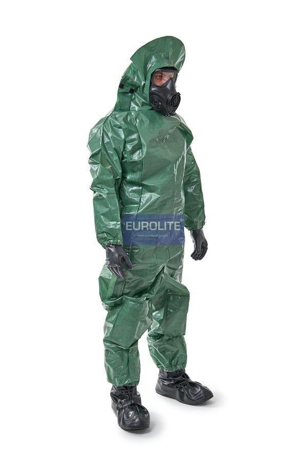 Eurolite-Coverall_standard_green_3