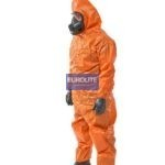 Eurolite-Coverall_standard_orange_1