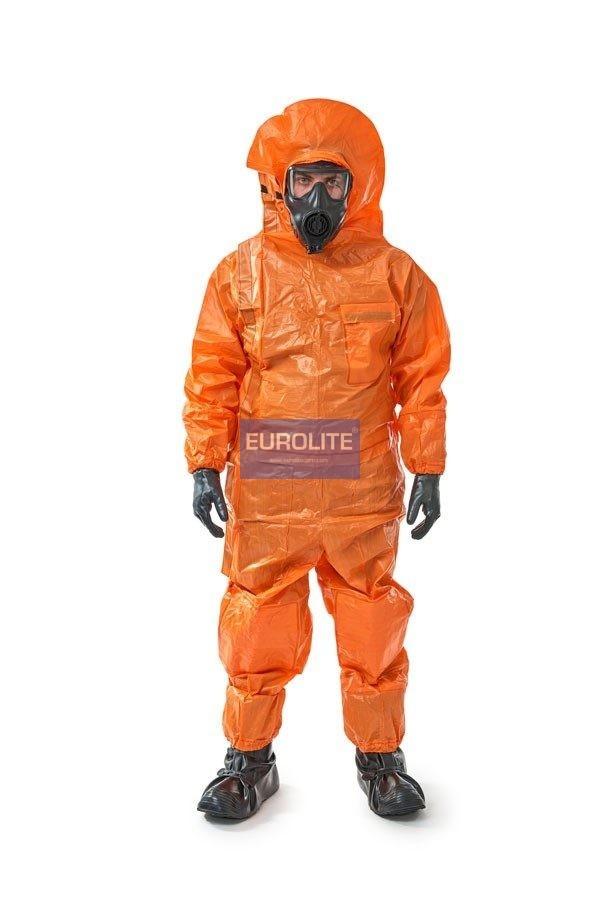 Eurolite-Coverall_standard_orange_2