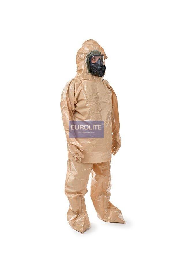 Eurolite-Suit_sand2