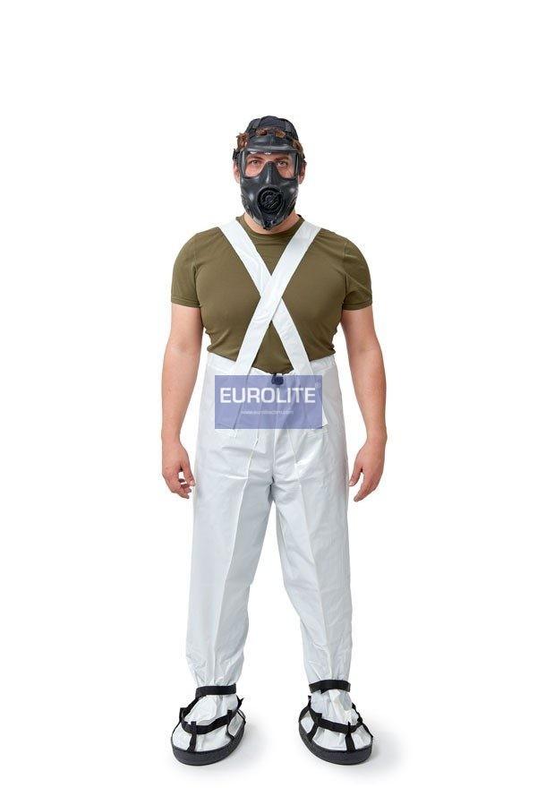 Eurolite-Suit_white_1