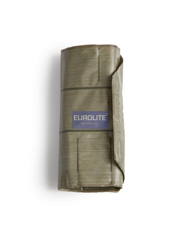 EUROLITE CBRN – First Aid